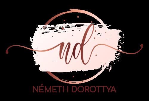 Nemeth Dorottya -